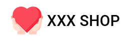 xxx-shop.net