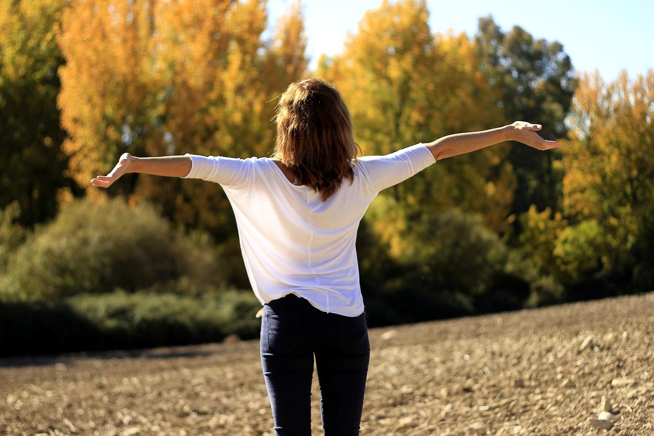 respiration poumon automne