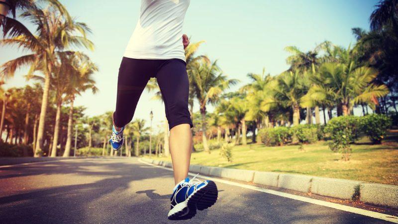Советы по улучшению кишечного транзита